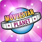 MovieStarPlanet 12.0 Apk