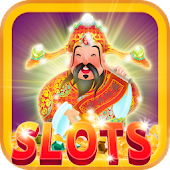Download Full Vegas Hot Slots Lucky Casino 1.15 APK