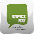 App UPEISU Benefits APK for Kindle