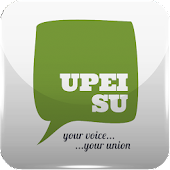 UPEISU Benefits