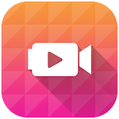 Download Video Maker From Picture Song APK to PC