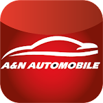 A&N Automobile APK Image