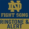 Notre Dame Fight Song Ringtone