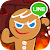 LINE Cookie Run file APK Free for PC, smart TV Download