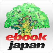 e-book/Manga reader ebiReader APK for Ubuntu