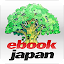 e-book/Manga reader ebiReader APK for Nokia
