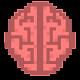 Logic Brain Quiz