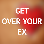 App Get Over Your Ex APK for Windows Phone