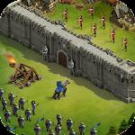 Imperia Online - Strategy MMO Icon