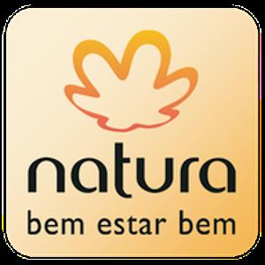 Natura - Loja Online