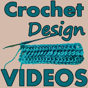 DIY Crochet Design Ideas VIDEO Android Apps On Google Play