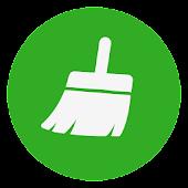 App KK Cleaner - Boost && Clean version 2015 APK