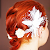 Bridal Hair Styles file APK Free for PC, smart TV Download
