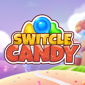 Download Switcle Candy for PC