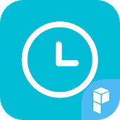 Download Alarm / World Clock Card APK