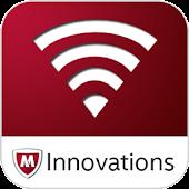 McAfee Safe Wi-Fi APK Descargar