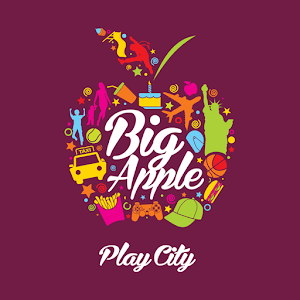 Download Big Apple Play City For PC Windows and Mac