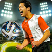 Download Football 2016 : Ultimate Team APK for Laptop
