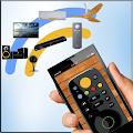 Remote Control All Tv APK for Nokia