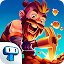 Game Mine Quest 2 - Mining RPG APK for Windows Phone
