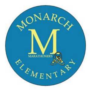 Monarch Elementary for PC-Windows 7,8,10 and Mac