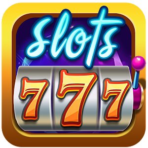 Slots777 - United Explosive Pots - Gate game jar synthetic explosive mega prize jerk. APK Icon