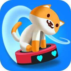 Bumper Cats For PC (Windows & MAC)
