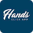 Hands Click file APK for Gaming PC/PS3/PS4 Smart TV