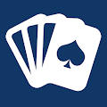 Free Microsoft Solitaire Collection APK for Windows 8
