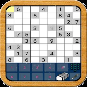 Classic Sudoku PRO(No Ads) For PC