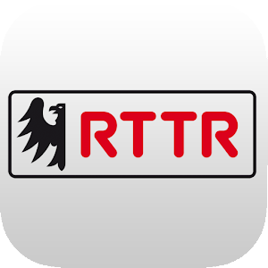 Download RTTR For PC Windows and Mac