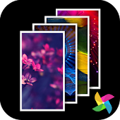 Beautiful Wallpapers APK for iPhone