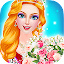 Download Android Game Beauty Contest: Spa & Makeover for Samsung