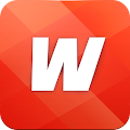 Free Download WHAFF LOCKER APK for Samsung