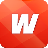 Free WHAFF LOCKER APK for Windows 8