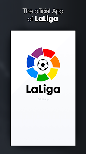 Free Download La Liga - Official App APK for Samsung