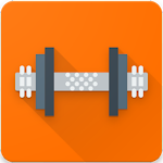 Gym WP - Workout & Fitness file APK for Gaming PC/PS3/PS4 Smart TV