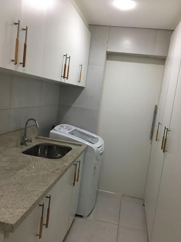 Casa 3 Dorm, Cacupé, Florianópolis (CA0470) - Foto 12