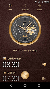 Alarm Clock Für PC Windows & Mac