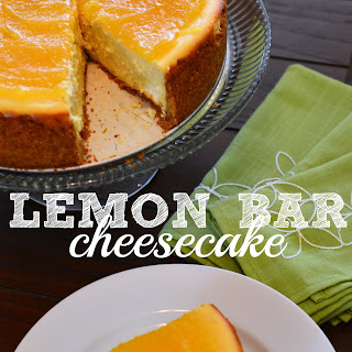 Low Cal Cheesecake Recipes