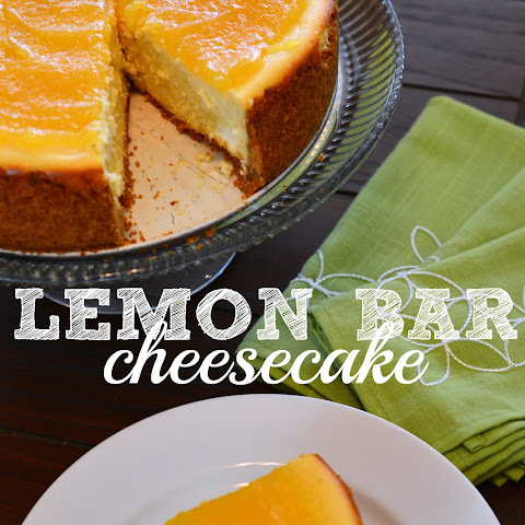 Lemon cheesecake with ricotta cheese recipes yummly for Food52 lemon bar