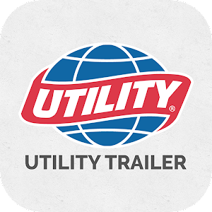 Download Utility Trailer of Utah For PC Windows and Mac
