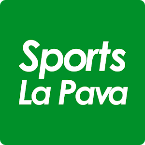 Sports La Pava for PC-Windows 7,8,10 and Mac