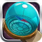 Sailing King APK 1.0.1 - Free Strategy Apps for Android