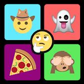 Download Emoji Çöz: Kelime Bilgi Oyunu APK on PC