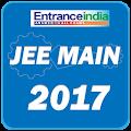 JEE Main 2017 Exam Preparation APK for Bluestacks