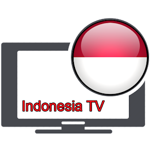Indonesia My TV Channel Online