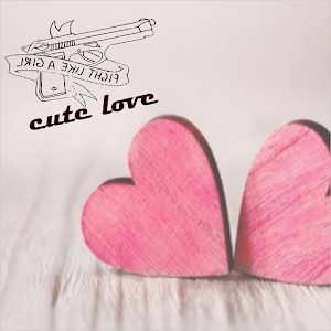 Download free cute love  Wallpaper HD for PC on Windows and Mac