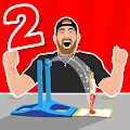 Game Water Bottle Flip Challenge apk for kindle fire