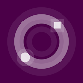 Download LOOPA APK to PC